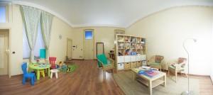 Studio Anna Bandera