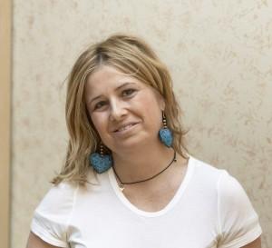 Dott.ssa Anna Bandera